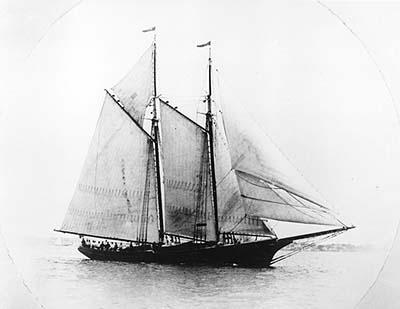 1894 Gloucester Photo